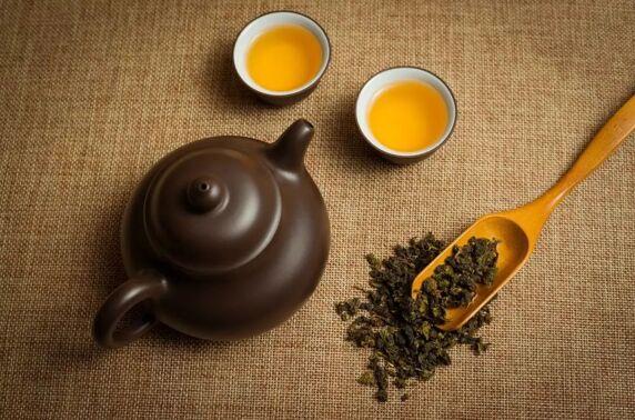安博尔全自动智能茶吧机_开启您的品质生活