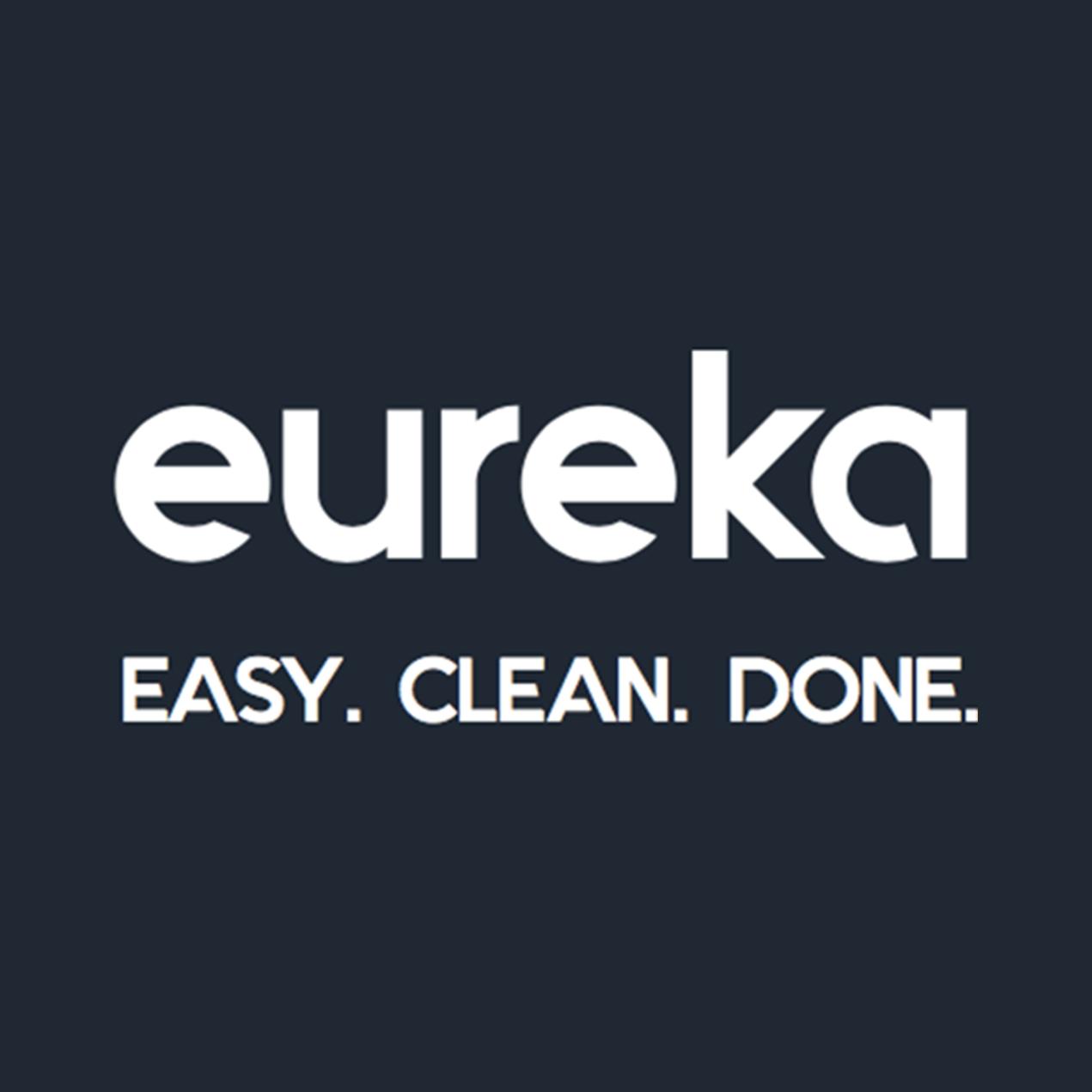 如何成就一个百年品牌?eureka优瑞家吸尘器靠的是口碑与清洁力!